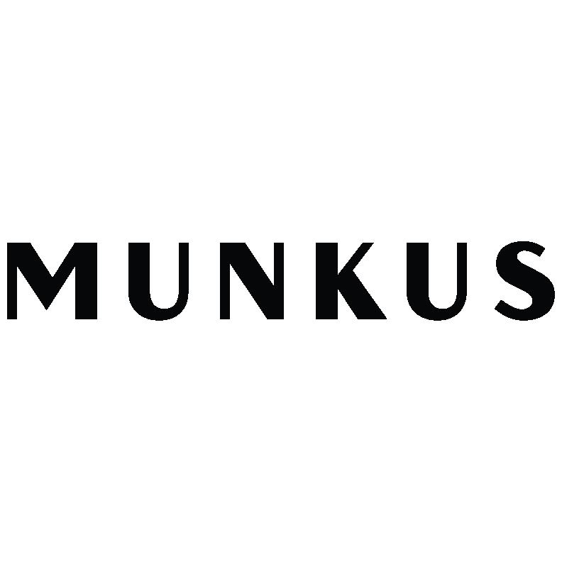 MUNKUS